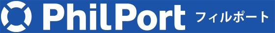 レンタルオフィス フィルポート